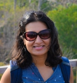 Soumya | Stories by Soumya