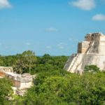 Traveling to Yucatan Mexico? Looking for the best things to do in Yucatan Peninsula? Grab this ultimate Yucatan travel guide with 18 amazing things to do in Yucatan Mexico including colorful cities like Merida, historical ruins like Chichen Itza, cenotes, and wildlife. 18 Yucatan attractions to add to your Yucatan bucket list. #Yucatan #Mexico